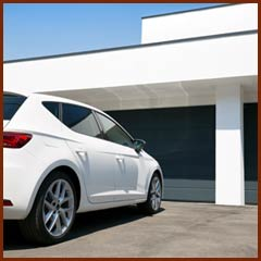 5 Star Garage Door New Market, MD 301-364-4513